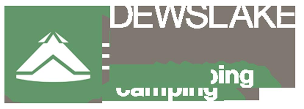 Dewslake Farm Camping